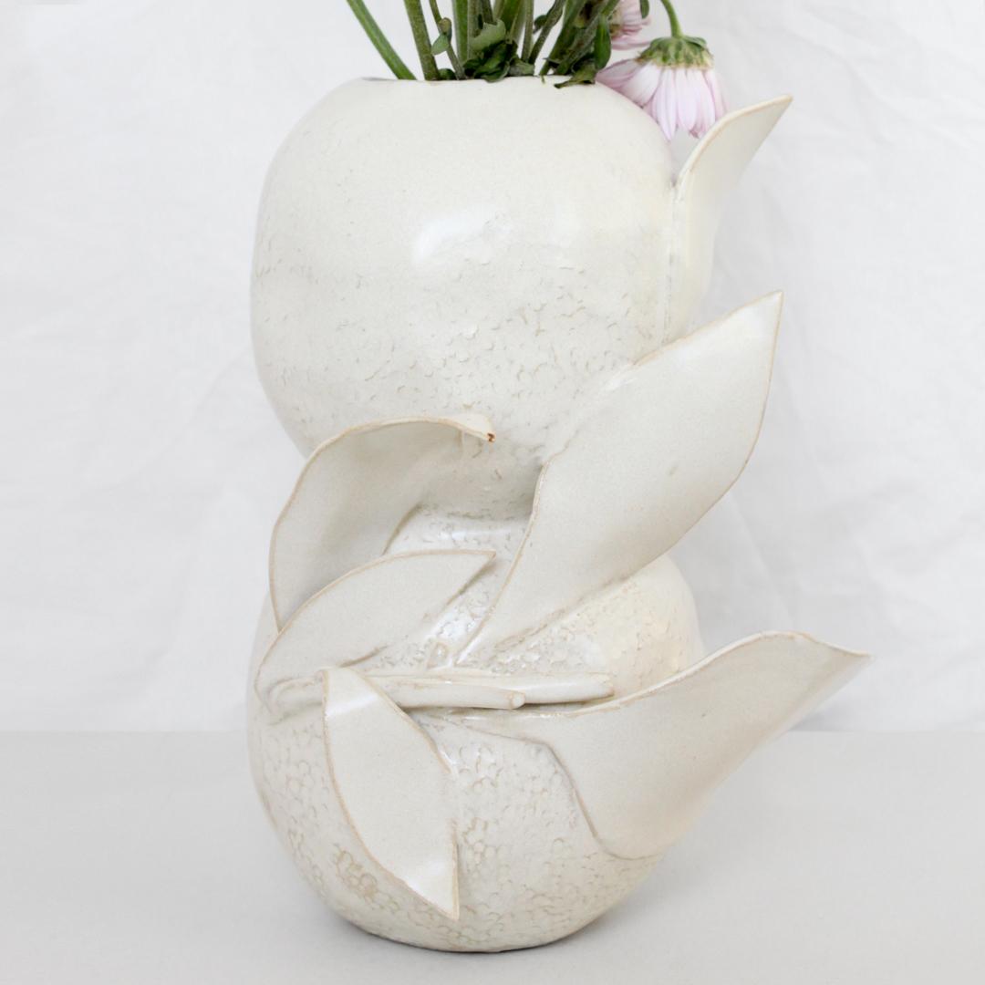 PAOLA DE NARVÁEZ Sevilla Collection